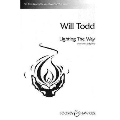 lighting-the-way