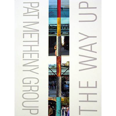 the-way-up