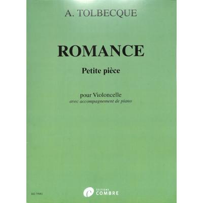 petite-piece-1-romance
