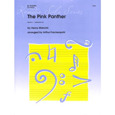 the-pink-panther
