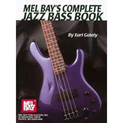 complete-jazz-bass-book