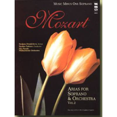 arias-for-soprano-orchestra-2