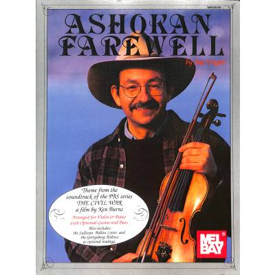 ashokan-farewell