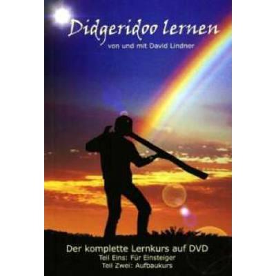 didgeridoo-lernen