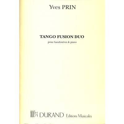 tango-fusion-duo