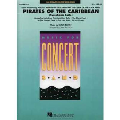 pirates-of-the-caribbean-symphonic-suite