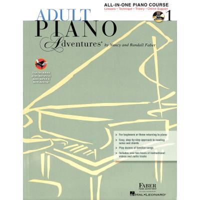 adult-piano-adventures-1