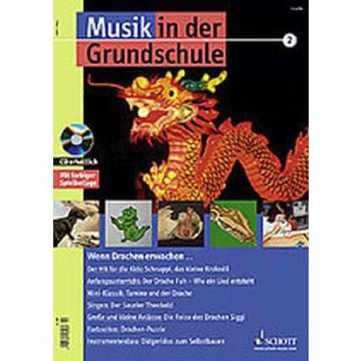MUSIK IN DER GRUNDSCHULE 2/2005