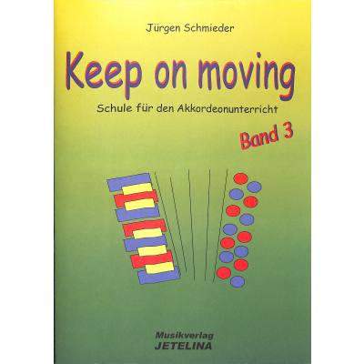 keep-on-moving-schule-3