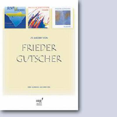 25-lieder-liederbuch-1