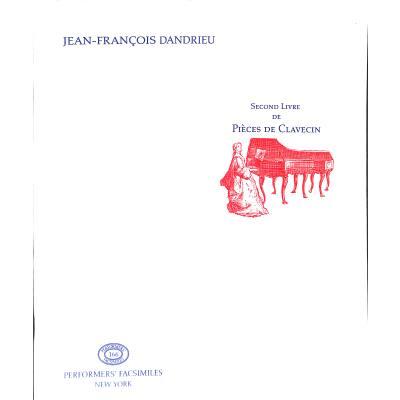 second-livre-de-pieces-de-clavecin-2