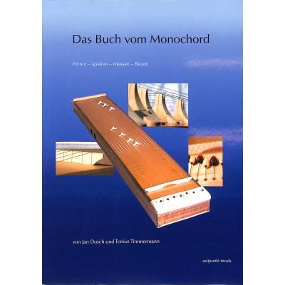 das-buch-vom-monochord