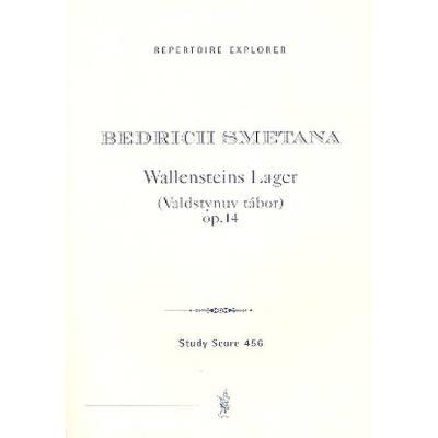 wallensteins-lager-op-14