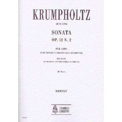 sonate-op-12-2