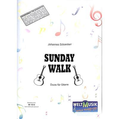 sunday-walk