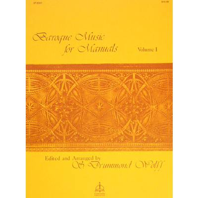baroque-music-for-manuals-1