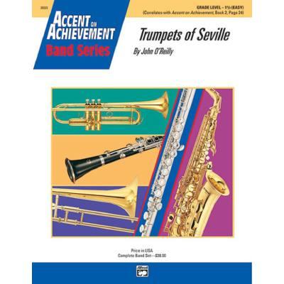 trumpets-of-seville