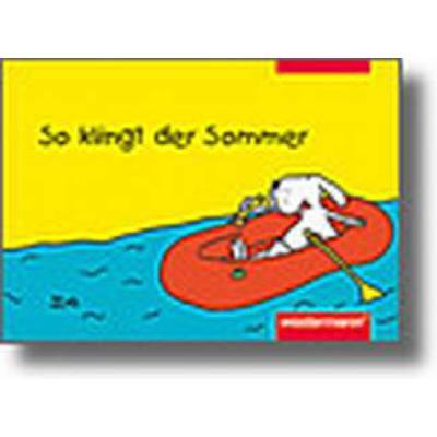 so-klingt-der-sommer