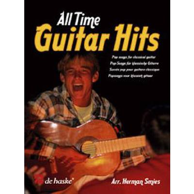 all-time-guitar-hits