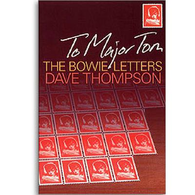 to-major-tom-the-bowie-letters