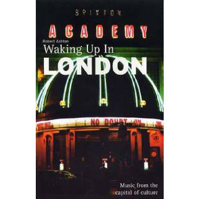 waking-up-in-london