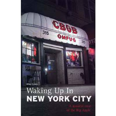 waking-up-in-new-york-city