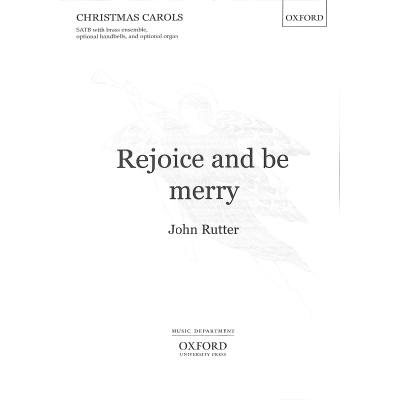rejoice-and-be-merry
