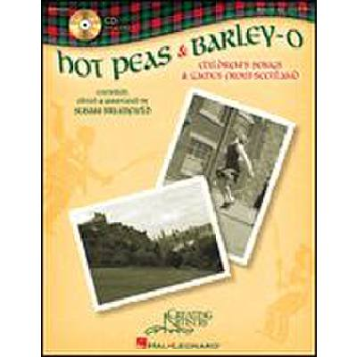 hot-peas-barley-o