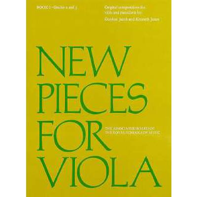 new-pieces-for-viola-1