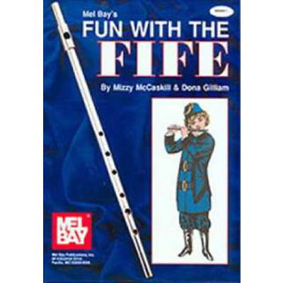 fun-with-the-flute