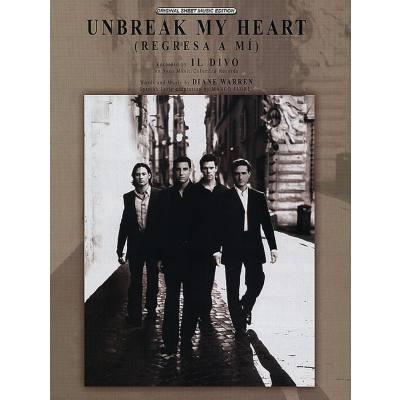 unbreak-my-heart-regresa-a-mi-