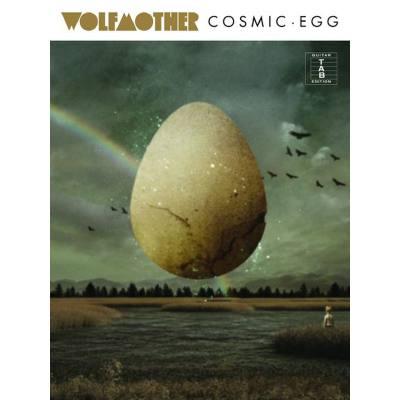 cosmic-egg