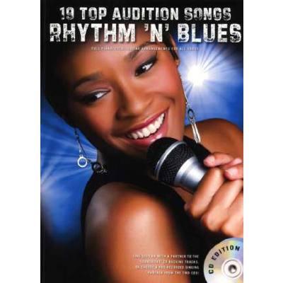19-top-audition-songs-rhythm-n-blues