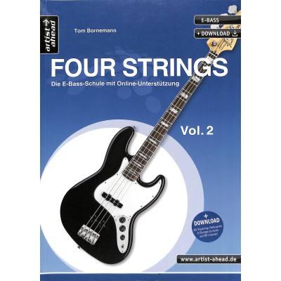 www-four-strings-de-2