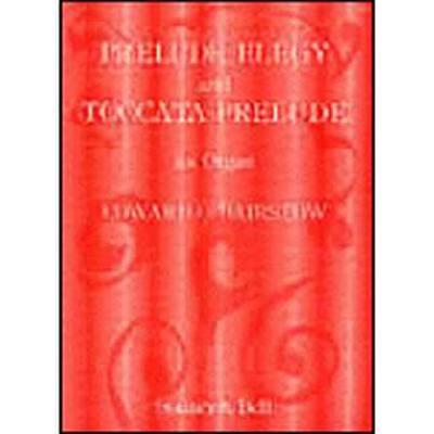 prelude-elegy-toccata-prelude