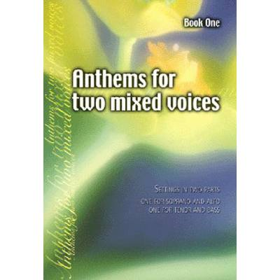 anthems-for-two-mixed-voices-1