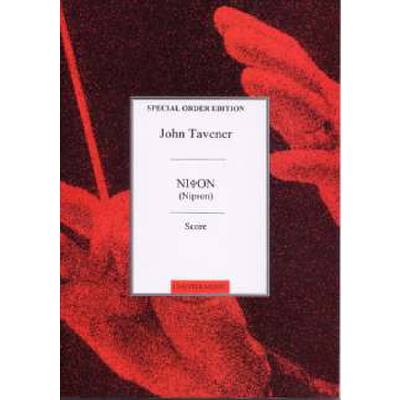 nipson-for-counter-tenor-and-viols