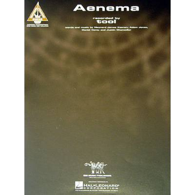 aenema
