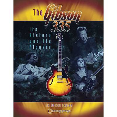 the-gibson-335-its-history-and-its-players