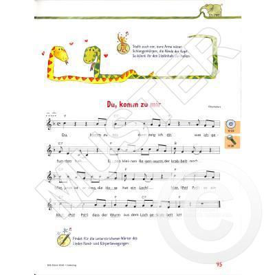 Pippi Langstrumpf Titelsong · Seeräuberopa Fabian ...