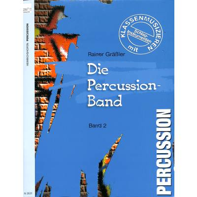 die-percussion-band-2