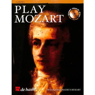 play-mozart