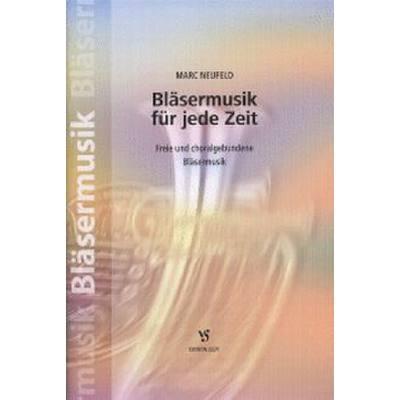 blaesermusik-fuer-jede-zeit