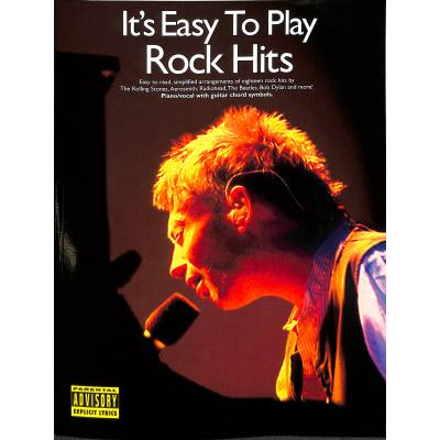 it-s-easy-to-play-rock-hits