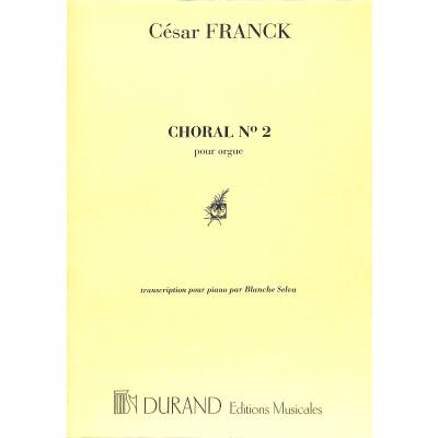 choral-2