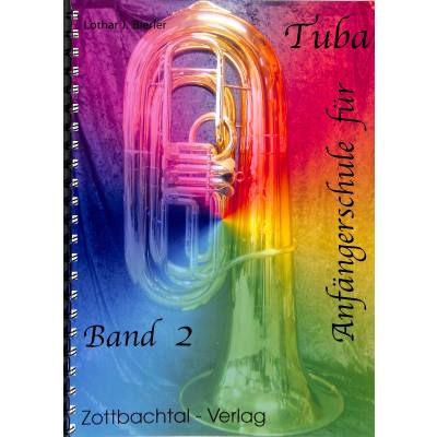anfangerschule-fur-tuba-2