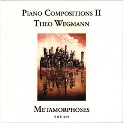 piano-compositions-2