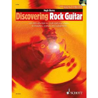 discovering-rock-guitar