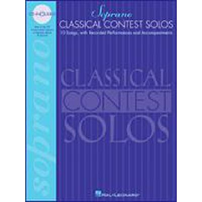 classical-contest-solos