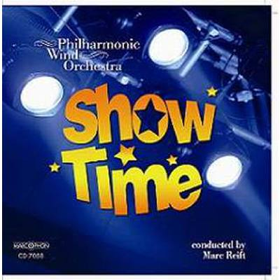 show-time